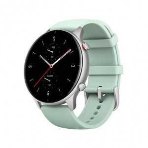 Smartwatch Amazfit GTR 2e -...