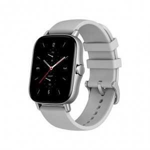 Smartwatch Amazfit GTS 2 -...