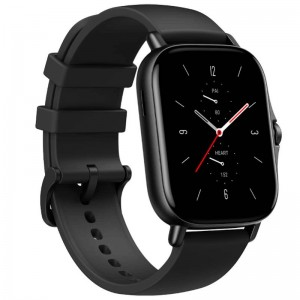 Smartwatch Amazfit 2 GTS -...