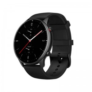 Smartwatch Amazfit GTR 2 -...