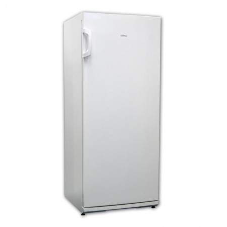 Orima Refrigerator - 267L - ORC-30-W