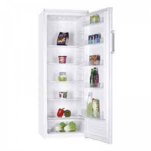 Candy Refrigerator - 331L -...