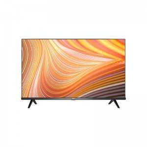 """Smart TV TCL LED HD 32"""" 32S615"""