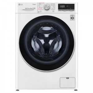Maquina Lavar Roupa LG...