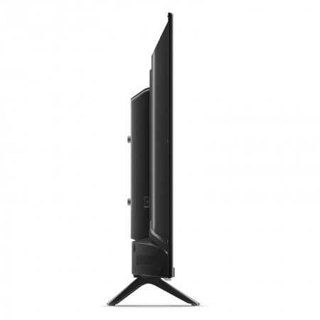 Xiaomi Mi Smart TV P1 50'' LED 4K- Android TV- L50M6-6AEU