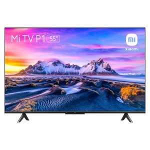 Mi Smart TV P1 55'' LED 4K-...