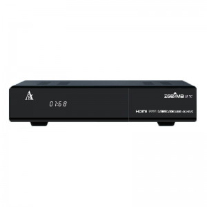 Zgemma H7C DVB-S2X...