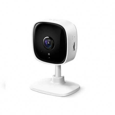 TP-Link Wi-Fi Security Camera - Tapo C100 - Full HD