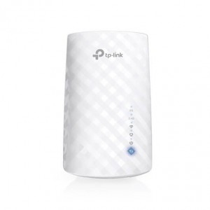 Repetidor Wi-Fi Dual Band...