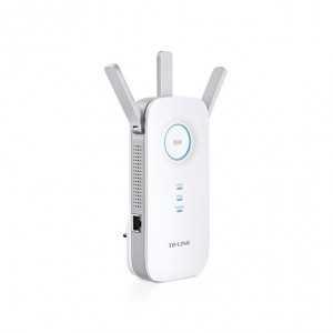 Wireless Lan Tp-link...