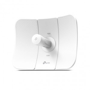 Wireless Outdoor Cpe...