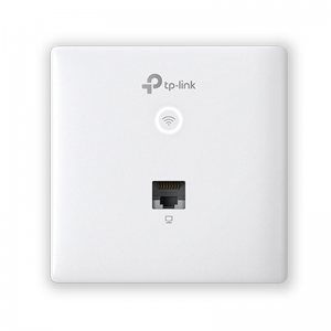 Access Point TP-Link -...