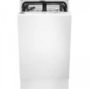 Maquina Lavar Louça de...