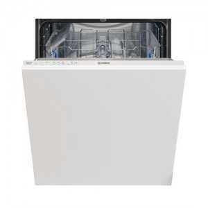 Maquina Lavar Louça...