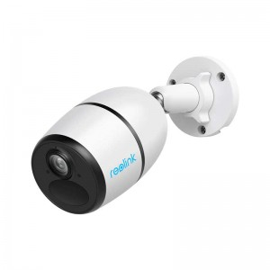 Security Camera Reolink Go...