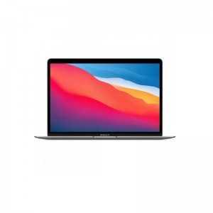 "Apple MacBook Air 13"" M1..."