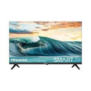 TV LED HD HISENSE 32'' -...