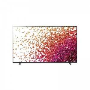 """Smart TV LG NanoCell 75"""" -..."""
