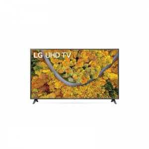 "Smart TV LG 50"" - 75UP75006..."