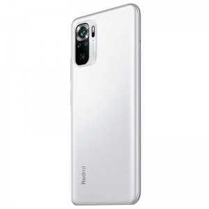 Xiaomi Redmi Note 10s Dual...