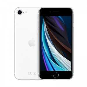 iPhone SE 256GB - Apple -...