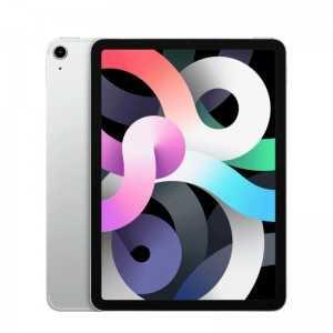 Apple iPad Air 10.9P Wi-Fi...