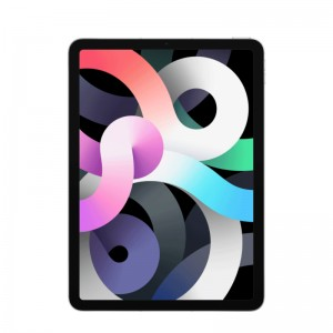 iPad Air 10.2'' Wi-Fi +...