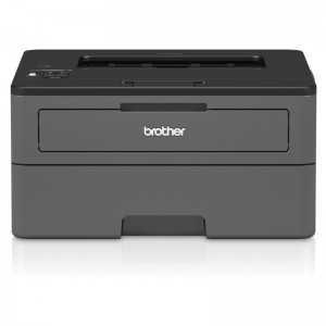 Impressora BROTHER Laser...