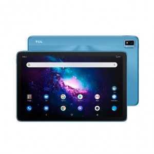 Tablet TCL 10 Tab Max -...