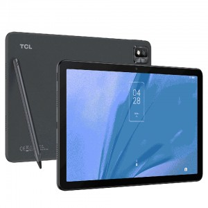 """Tablet TCL Tab 10s 10.1"""" -..."""