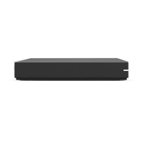 Formuler Z10 Pro Max - 4GB/32GB - Android - MyTVOnline 2 - 4K