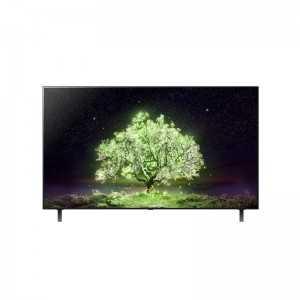 Smart TV LG Oled 55'' -...