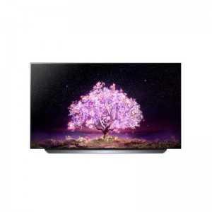 Smart TV LG Oled 77''...