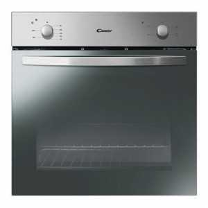 Forno Candy FCS-100-XE