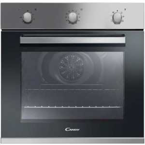 Forno Candy FCP-602-XE
