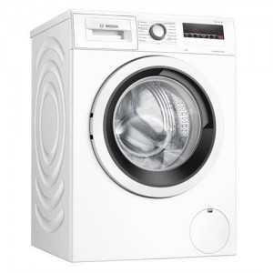 Maquina Lavar Roupa Bosch...