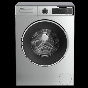 Máquina De Lavar Roupa Teka...