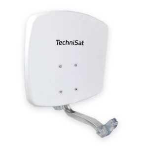Technisat Digidish 45cm