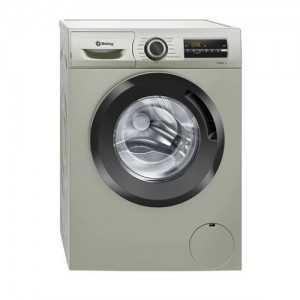 Maquina Lavar Roupa Balay...