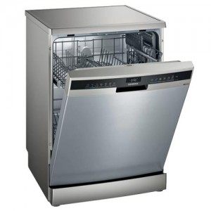 Maquina Lavar Louça Siemens...