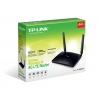 Router 4G LTE Wireless N 300Mbps TP-Link