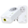 Kit Powerline Strong LAN 500Mbps