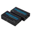 Extensor de HDMI 30m Cat 5e/6 Full HD