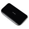 Desktop Switch Gigabit 8-ports TP-Link