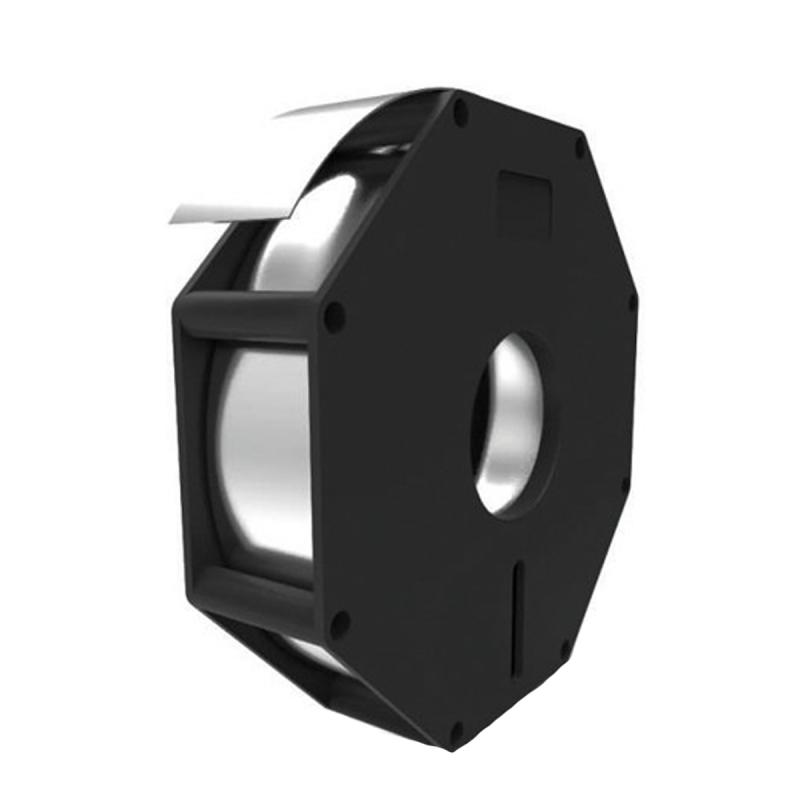 Bobine Fita 0,5mm para Abraçadeira Chaminé 25mts