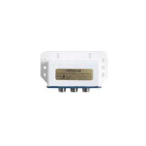 Outdoor Diseqc 1.0 Switch - 2 Portas