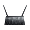 ROUTER ASUS WIRLESS DUALBAND 750Mbps + 4 x 10/100 +2x usb rt ac51u