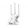 WiFi Repeater Dual Band ac 750 Mbps Strong