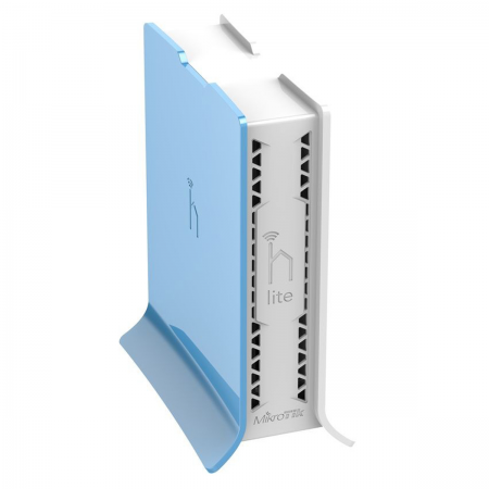 Router MikroTik - RB941-2ND - VPN
