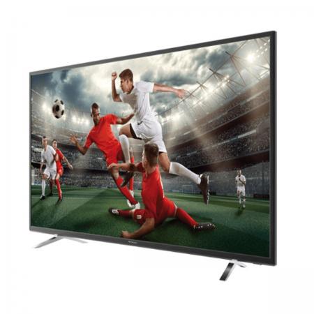 """TV LED Full HD 40"""" DVB-T/T2/C/S2 Strong"""